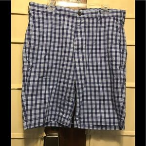 Brooks brothers shorts 36
